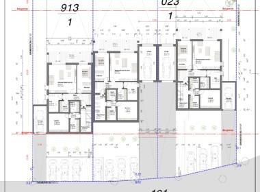 2019-052 Schwarz - Neubau 3 MFH - Schwemlingen 2020-01-21 - KG